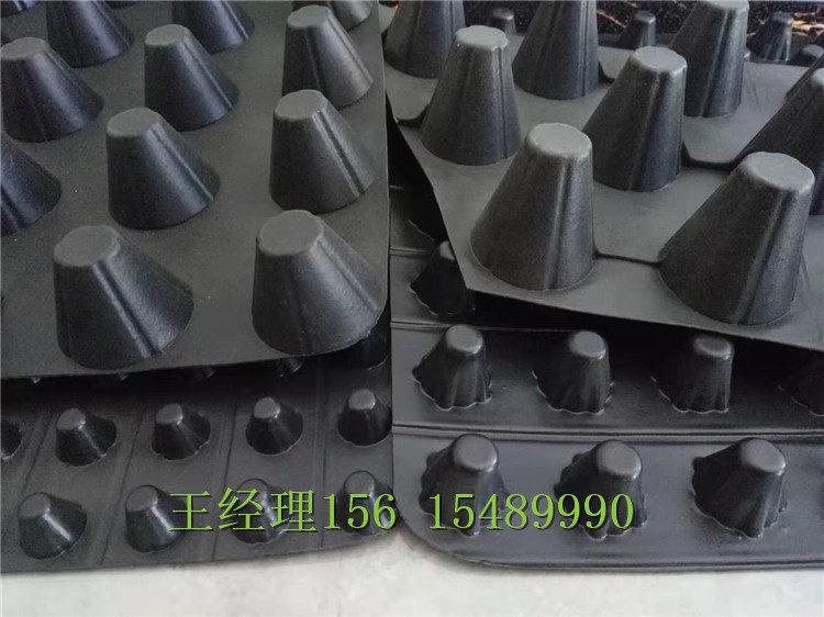 合肥高分子濾水板合肥工廠集團