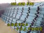 山东辽宁--隧道高压注浆泵48袖阀管--砂浆专用注浆管--代理点