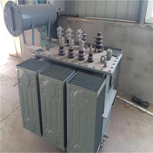 棲霞廢舊變壓器回收,棲霞貨梯回收