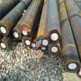 紹興鍍鋅圓鋼廠家、Q235C冷拉圓鋼產地貨源