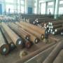 銅川Q355B冷拉圓鋼 65Mn冷拔圓鋼實力廠家