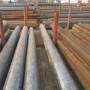 松原40Cr冷拔圓鋼 冷拉熱鍍鋅圓鋼廠家供應