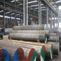 柳州Q355D冷拉圓鋼 鍍鋅圓鋼價格批發零售