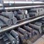 淮北45#冷拔圓鋼 W12Cr4V5Co5高速鋼圓鋼實力廠家
