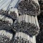 贛州65Mn冷拉圓鋼 熱軋圓鋼價格實惠