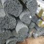 巢湖65Mn冷拔圓鋼 W12Cr4V5Co5高速鋼圓鋼價格實惠