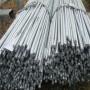 濟寧40Cr冷拔圓鋼 冷拉熱鍍鋅圓鋼產地貨源