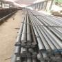 淮北低合金圓鋼廠家,Q235C冷拉圓鋼廠家供應