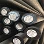 亳州65Mn冷拔圆钢 Q355B圆钢售后可靠