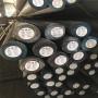 绵阳Q235C冷拉圆钢 防腐圆钢现货供应
