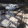 甘南65Mn冷拔圆钢 低合金圆钢价格现货供应