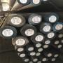 亳州Q235C冷拉圓鋼 鍍鋅圓鋼廠家批發價格