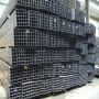 榆林60*80*2.5方管方管生产厂家