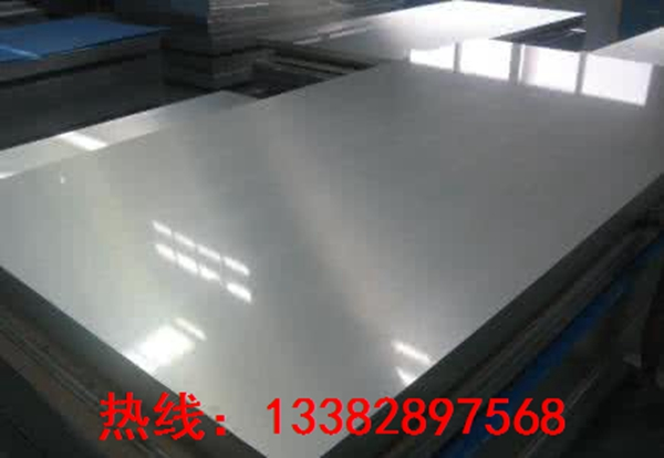 保温304不锈钢板市场供价非标尺寸定做价格