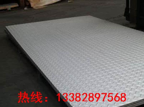 建筑行业304不锈钢板规格 型号 注意事项
