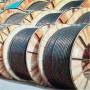 新闻:泗阳县废旧电缆线回收公司*哪家强欢迎你!