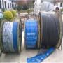 荆州回收电线电缆√利国利民--