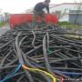 新聞:宣城市回收遠東電纜線*哪家強歡迎你!