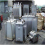 鎮江市揚中市高價回收變壓器√母線槽回收公司