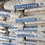 纯铝酸钙水泥七台河市价格库存充足