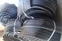 葫芦岛651型橡胶止水带指导施工