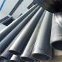 洛阳现货pe钢丝网骨架塑料复合管安全涉水认证