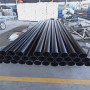 大同优质:200pe给水管产品优势