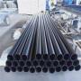 三門峽供水HDPE鋼絲網骨架管廠家定做