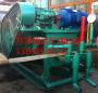 金秀矿物质输送泵用途