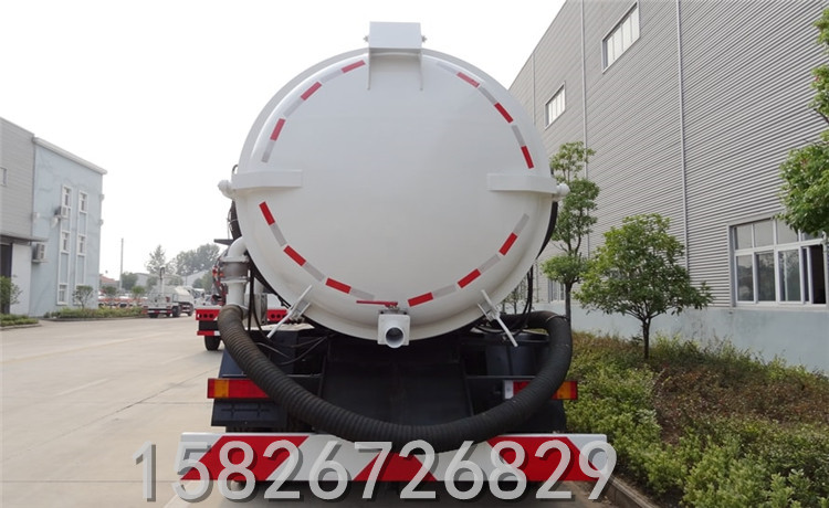 玉环县高压清洗车厂家销售联系方式