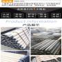 哈爾濱鉛板施工-直銷廠家