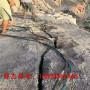 营口石灰石开采用液压劈裂棒效率高坚硬岩层[股份@有限公司]