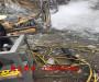揭阳:城市建设液压劈裂机简单操作[股份@有限公司]