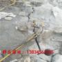 麗水:替代破碎錘破巖石的機器縮短工期[股份@有限公司]