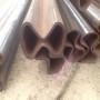 安徽山东伟宸钢管大口径无缝管在哪里