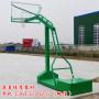 安庆市岳西县篮球架价格多少钱平箱篮球架