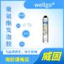 k8彩票下载威固聚氨酯发泡胶代理