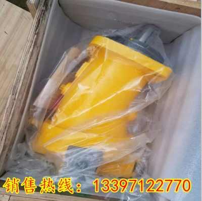 新闻 天津中联重科卷扬马达A6V80HA22FZ1056柱塞泵 欢迎您