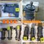 今日報價:A10V071DFR/30L-PSC62N00型號@貴州力陽液壓泵