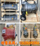 CB-KP50油泵價位