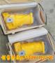 A7V107DR1RPF00A7V107DR1LPF00廠商出售
