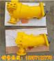 803007825徐工隨車吊液壓油泵鋼廠拆爐機大泵