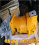供應北京華德貴州力源吊車卷揚馬達L6V80HA1FZ10270每周回顧-伊通
