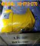 LY-MIF40PL貴州力源卷揚馬達宇通強夯機液壓馬達