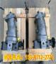 860122062BJ000652D11-101-11+A啟動馬達歐III備件鉆機主馬達