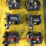 L10V071DFLR31L-PS1C11N00德國力士樂柱塞泵價格_誠信經營