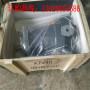 臺州力士樂A2F28R2P4A2F全系列液壓泵馬達聯系電話