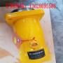 鹽源縣A2F107R2P3北京華德液壓泵A2F107L2P3直銷