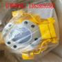 北京華德液壓泵A7V160DR1RPF00廠家直銷誠信商家金水區