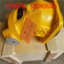 建鄴區A7V78DR1LPF00直銷